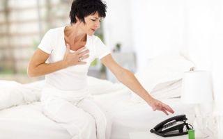 Как болит сердце: симптомы, признаки, что делать в домашних условиях?
