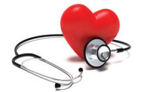Признаки диастолической дисфункции левого желудочка по 1 типу: лечение