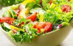 О том, как продукты влияют на уровень артериального давления