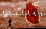 Кардионевроз: симптомы, лечение и препараты