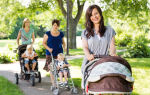 Высокое давление после родов: причины гипертонии