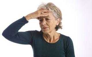 При каком артериальном давлении может быть инсульт при гипертонии?