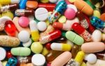 Эндокринные симптоматические артериальные гипертензии: заболевания