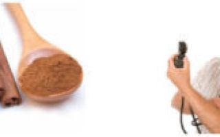 Корица повышает или понижает давление, польза и вред ее при гипертонии
