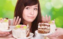 Причины экстрасистол во время и после еды