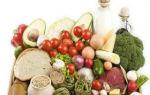 Диета после инфаркта миокарда и стентирования: питание у мужчин, меню и список продуктов