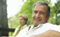 Операция прижигание на сердце при аритмии: отзывы, стоимость, последствия и восстановление