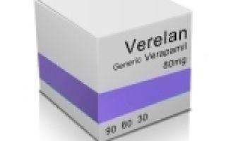 Комбинированные препараты для лечения артериальной гипертензии и гипертонии: таблетки и лекарства