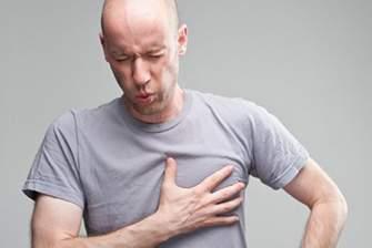 Порок сердца операция: сколько стоит