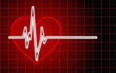 Первая медицинская помощь при остановке сердца и дыхания: реанимационные мероприятия