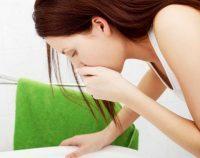 Психогенные экстрасистолы: симптомы, обусловленные неврозом.