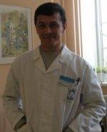 ИБС, стабильная стенокардия напряжения 3 фк: что это такое