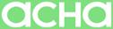 Ацетилсалициловая кислота: инструкция по применению, показания, состав и дозировка