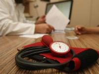 Как правильно измерить артериальное давление в домашних условиях: алгоритм действий
