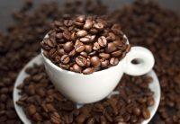 Можно ли пить кофе при тахикардии, аритмии сердца, если учащается сердцебиение?