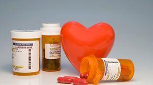 Вторичная кардиомиопатия: что это такое, причина смерти