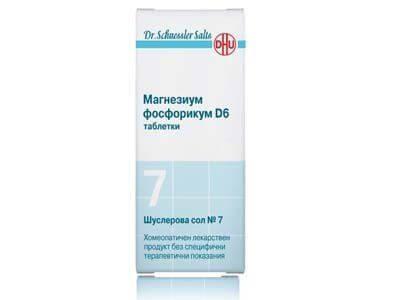 Лечение гомеопатией при гипертонии: препараты от повышенного давления