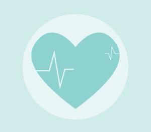 Народные средства от боли в сердце: лечение тяжести