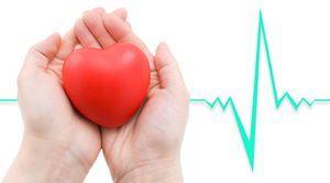 Колющая боль в области сердца у подростков: причины, что это значит, что делать в домашних условиях