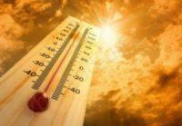 Вегетососудистая дистония и жара: что делать, как переносить