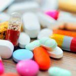 Диуретики при гипертонии и сердечной недостаточности: правильное применение препаратов