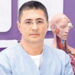Доктор мясников о гипертонии: как лечить высокое давление