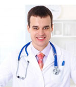 Лекарства от аритмии сердца: список, что принимать
