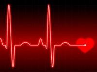 Учащенное сердцебиение: что делать в домашних условиях, первая помощь