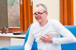 Инфаркт нижней стенки миокарда левого желудочка неопределенной давности: что это такое?