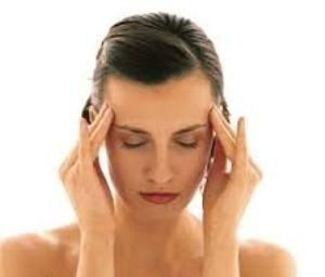 Повышенное внутриглазное давление у взрослых: признаки, причины и последствия