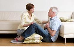 Как снять приступ тахикардии в домашних условиях: что делать?
