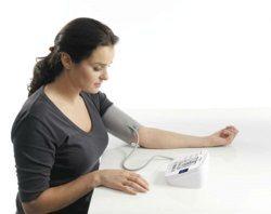 Пиелонефрит: гипертензия и артериальное давление