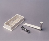 Как проверить глазное давление в домашних условиях: прибор для измерения