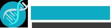 Лечение атеросклероза луговым клевером: лечебные свойства, противопоказания, чистка сосудов мозга