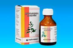 Лечение тахикардии народными средствами при высоком и низком давлении