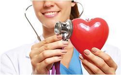 Симптомы и первые признаки болезни сердца у женщин