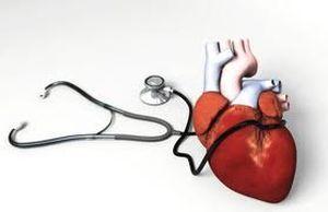 Колющая боль в сердце и трудно дышать глубоко, одышка, нехватка воздуха и слабость