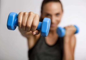 Физические упражнения для растягивания при аритмии, дыхательная гимнастика: правильные нагрузки, видео